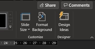 using designer for more eye catching slides in powerpoint 36954 - Using Designer for moreeye-catchingPowerPoint slides