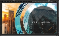 using-designer-for-more-eye-catching-slides-in-powerpoint-36957