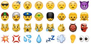 using emoji in microsoft office 6129 - Using emoji in Microsoft Office