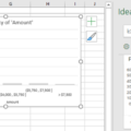 using-the-new-ideas-or-insights-feature-in-excel-office-365-32773