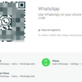 using-whatsapp-on-a-pc-mac-or-tablet-14503
