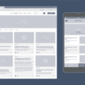 visio-is-getting-web-and-mobile-wireframes-14713