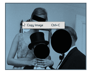 warning image editingredaction in office 5504 - Warning:  image editing/redaction in Office