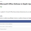 what-does-microsoft-office-defense-in-depth-update-really-mean-23102