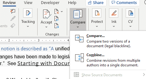 what feature do you have in office that the us congress doesnt microsoft word 28083 28083 - What feature do you have in Office that the US Congress doesn't?
