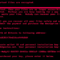 what-must-you-do-about-petya-ransomware-if-anything-14201
