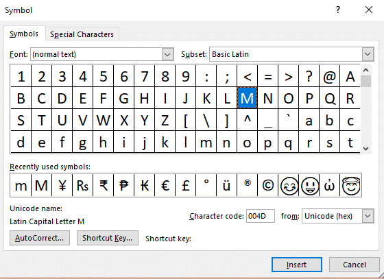 what to do when your keyboard is broken microsoft office 18756 - What to do when your keyboard is broken