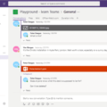 what-you-need-to-use-microsoft-teams-20963
