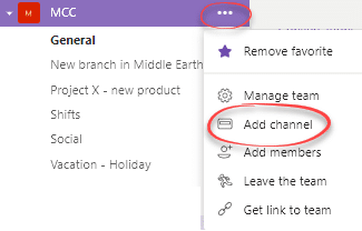 whats inside microsoft teams teams channels chats wiki files apps tabs sites 20921 - whats-inside-microsoft-teams-teams-channels-chats-wiki-files-apps-tabs-sites-20921