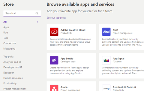 whats inside microsoft teams teams channels chats wiki files apps tabs sites 20928 - What's inside Microsoft Teams; teams, channels, chats, wiki, files, apps, tabs, sites