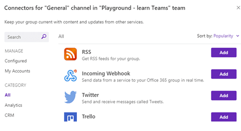 whats inside microsoft teams teams channels chats wiki files apps tabs sites 20929 - What's inside Microsoft Teams; teams, channels, chats, wiki, files, apps, tabs, sites