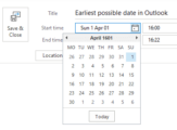 whats-the-earliest-date-possible-in-outlook-and-workaround-microsoft-outlook-29552