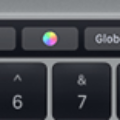 when-is-office-for-mac-touch-bar-support-happening-12279