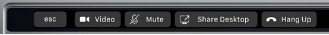 when is office for mac touch bar support happening 12284 - Office Touch Bar support is happening soon - 3 months late.