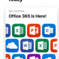 why-buy-office-365-from-the-apple-store-buying-office-25774