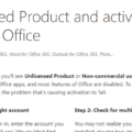 why-is-microsoft-office-product-activation-so-difficult-buying-office-23230