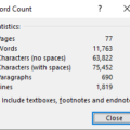 why-microsofts-word-count-went-to-court-microsoft-word-24273