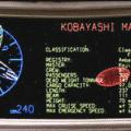 why-updating-office-is-like-the-kobayashi-maru-a-no-win-scenario-28394