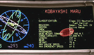 why updating office is like the kobayashi maru a no win scenario 28394 - Why updating Office is like the Kobayashi Maru a 'no win scenario'