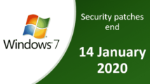 windows-7-ending-what-to-do-and-the-office-365-extension-option-microsoft-office-33486