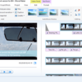 windows-movie-maker-is-still-available-12716