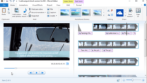 windows-movie-maker-is-still-available-12716