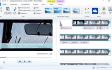 windows movie maker is still available 12716 221x138 - Office Watch Microsoft Outlook Word Excel Powerpoint Access Teams Onenote