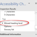 word-2016-how-to-check-for-missed-numbering-or-levels-14451