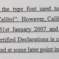 word-calibri-font-and-the-possible-downfall-of-a-government-14317