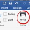 word-for-mac-focus-view-for-reading-12007