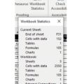 workbook-statistics-finally-in-excel-365-37601