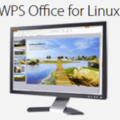 wps-office-halts-linux-development-13872