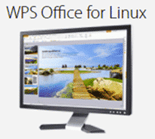 wps office halts linux development 13872 - WPS Office halts Linux development