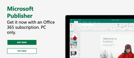 yes there is publisher 2019 heres how to find it office 2019 32020 - Yes, there is Publisher 2019. Here's how to find it
