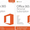 your-office-365-about-to-end-heres-how-to-save-and-get-an-extra-month-free-11553