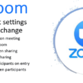 zoom-problems-you-can-easily-fix-remote-life-work-36354