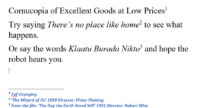 Pasted into Hiding footnotes and endnotes 1 200x108 - Office Watch Microsoft Outlook Word Excel Powerpoint Access Teams Onenote