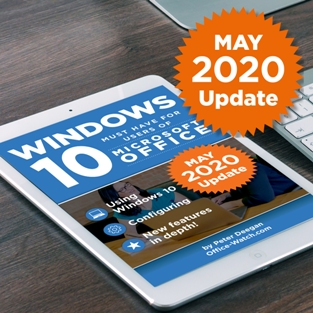 Windows 10 May2020 mockup small - Windows 10 May 2020 for Microsoft Office users