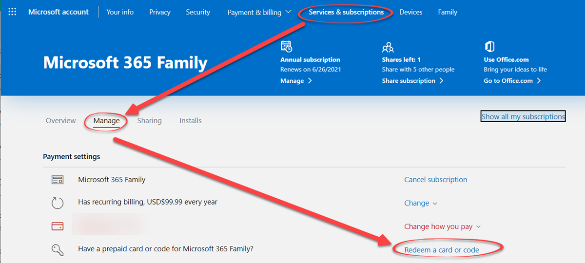 6 steps to saving on Microsoft 365 renewals or first purchase 1 - Six simple steps for saving on renewals or first purchase of Microsoft 365
