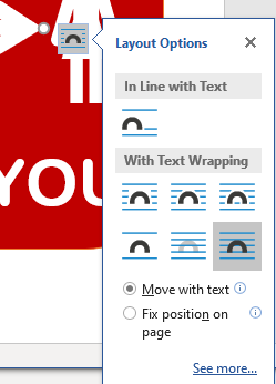 image 40 - Make lines and arrows straight – a Word bug fix