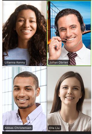 img 5ec39b83b3566 - Changing your display name in Zoom, Meet, Skype and Teams calls