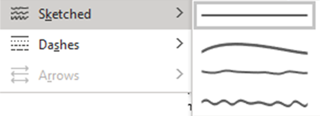 More Rounded Corner tricks for Office 4 - More Rounded Corner tricks for Office