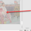 PowerPoint's 'Zoom out' animation option