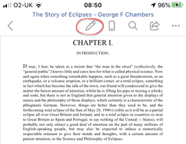 image 103 - Word for iPhone gets reading mode