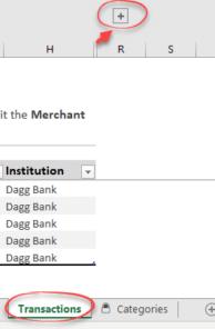 image 62 194x296 - Tricks inside Money in Excel