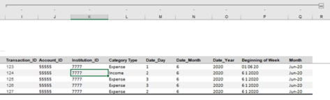 image 63 473x144 - Tricks inside Money in Excel