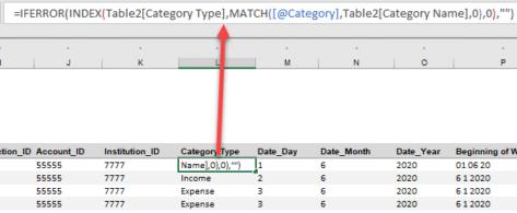 image 64 473x195 - Tricks inside Money in Excel