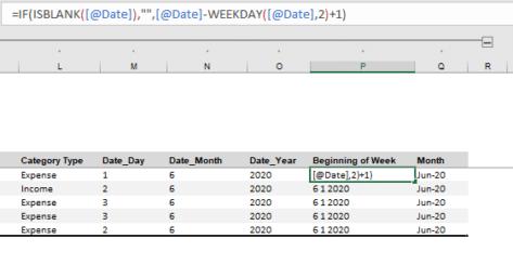 image 66 473x245 - Tricks inside Money in Excel