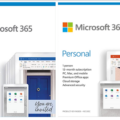 Office 365 money saving roundup