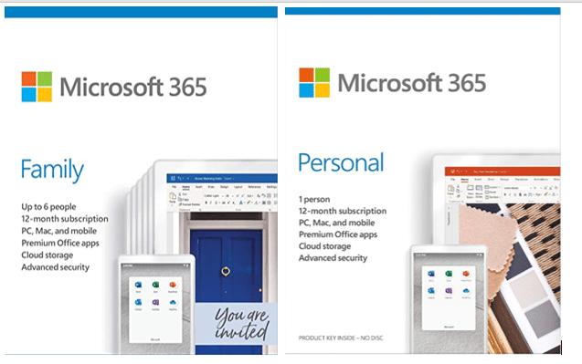 Office 365 money saving roundup - Microsoft 365 money saving roundup